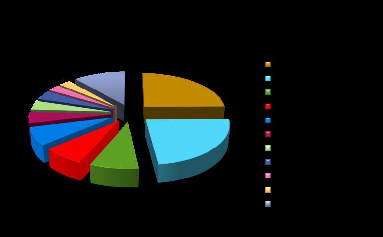 grafico0e-cachaca2018